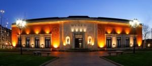 museo-bellas-artes-bilbao-