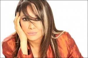 Adriana_Varela (1)