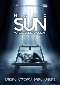 MAGICdefinitivo-650x920-c-default