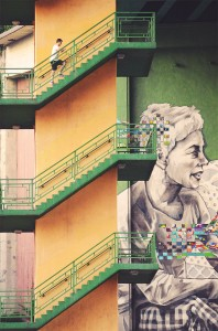 graffiti-puente-la-salve