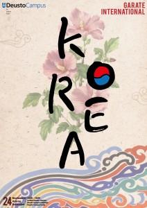 KOREA 2.0-01-min