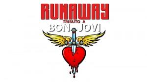 180309-runaway-bon-jovi-kafe-antzokia