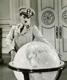 220px-The_Great_Dictator_still_cropped