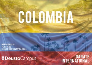 COLOMBIA-001