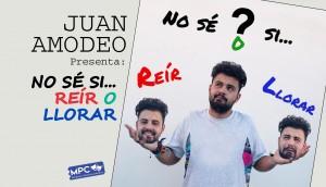 Pantalla-Juan-Amodeo-1