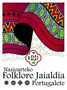 festival_logo_falda-700x1000x80