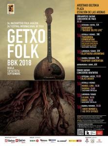 folk_getxo_bbk2018