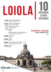 LOYOLA-01
