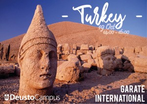 TURKEY-01