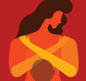 Día_Internacional_de_la_Eliminación_de_la_Violencia_contra_la_Mujer_br_25_de_noviembre_-_2018-11-21_15.39.34