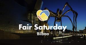 ciudad-oficial-fair-saturday-BILBAO2