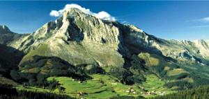 monte-gorbeia-web-933x445