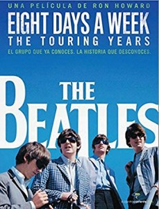 The Beatles Documental