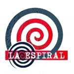 Espiral-logo-alta1