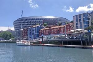 Foto: Very Bilbao