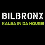 bilbronx