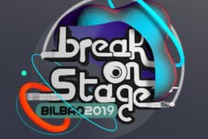 break2019
