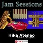 jam_sessions_hika