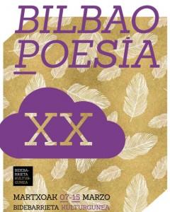 poesia bidebarrieta
