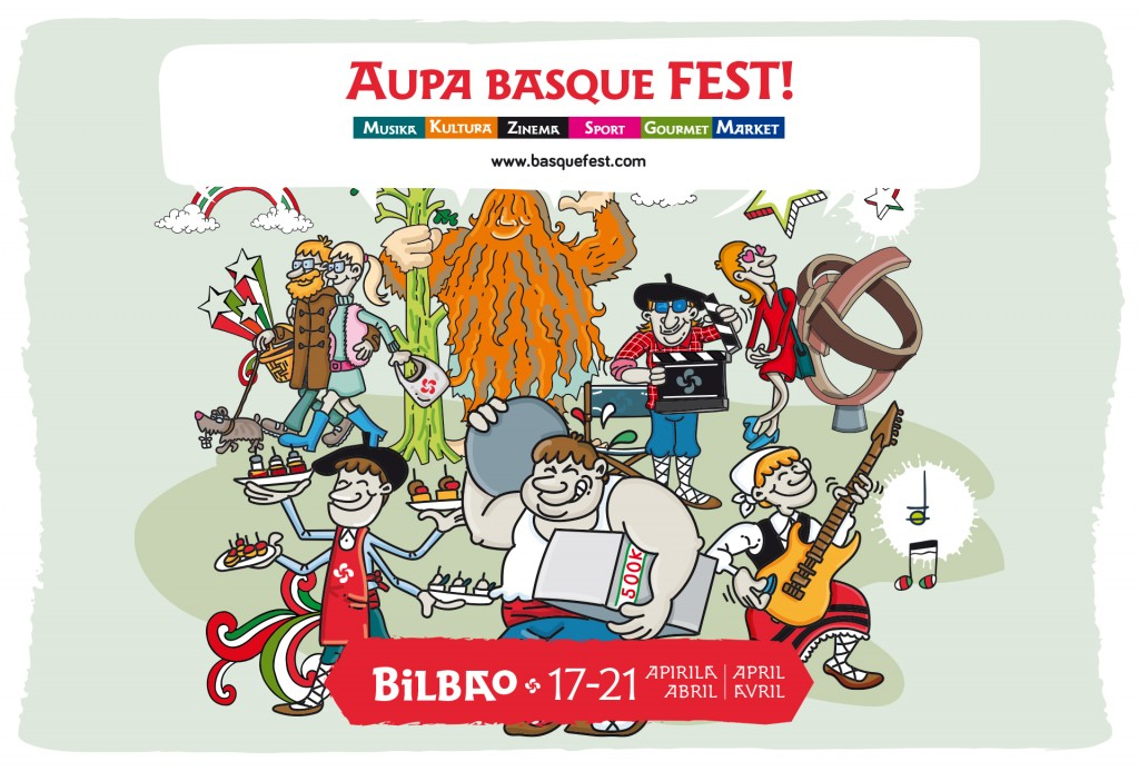 Basque-Fest-2019
