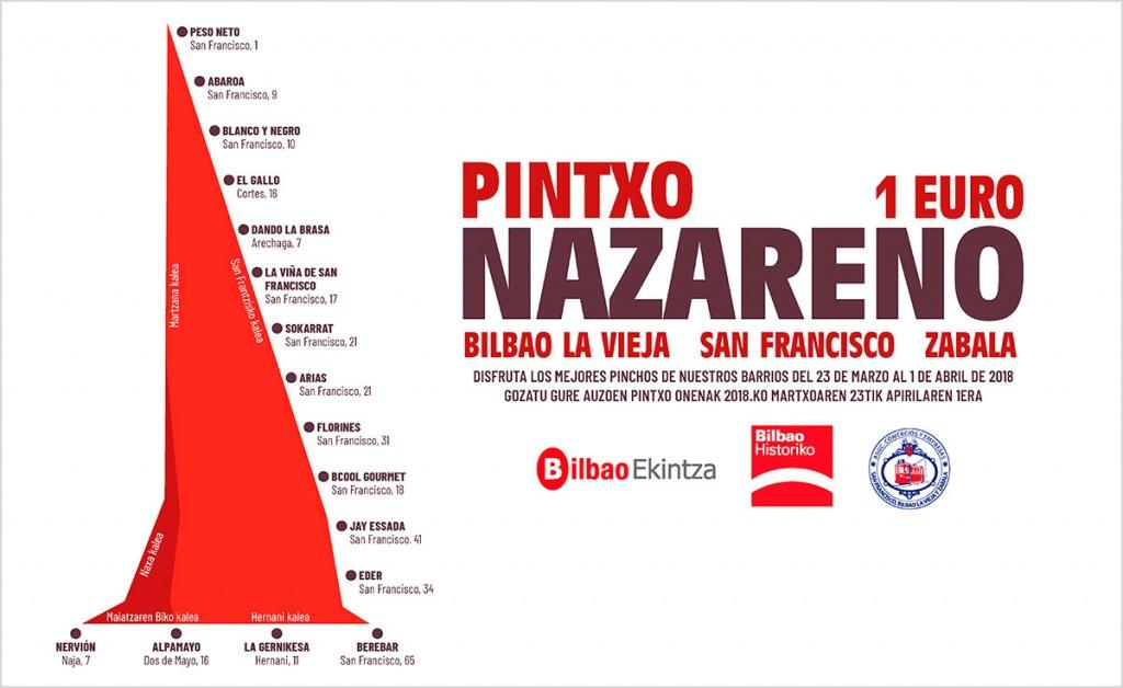 ruta-pintxos-nazareno-2018-horizontal2
