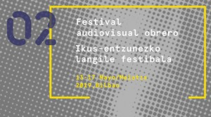 LAN2019FestivalAudiovisualObrero