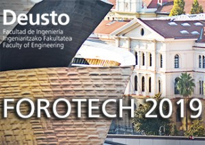 forotech_agenda