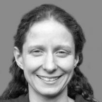 Ruth Bancewicz
