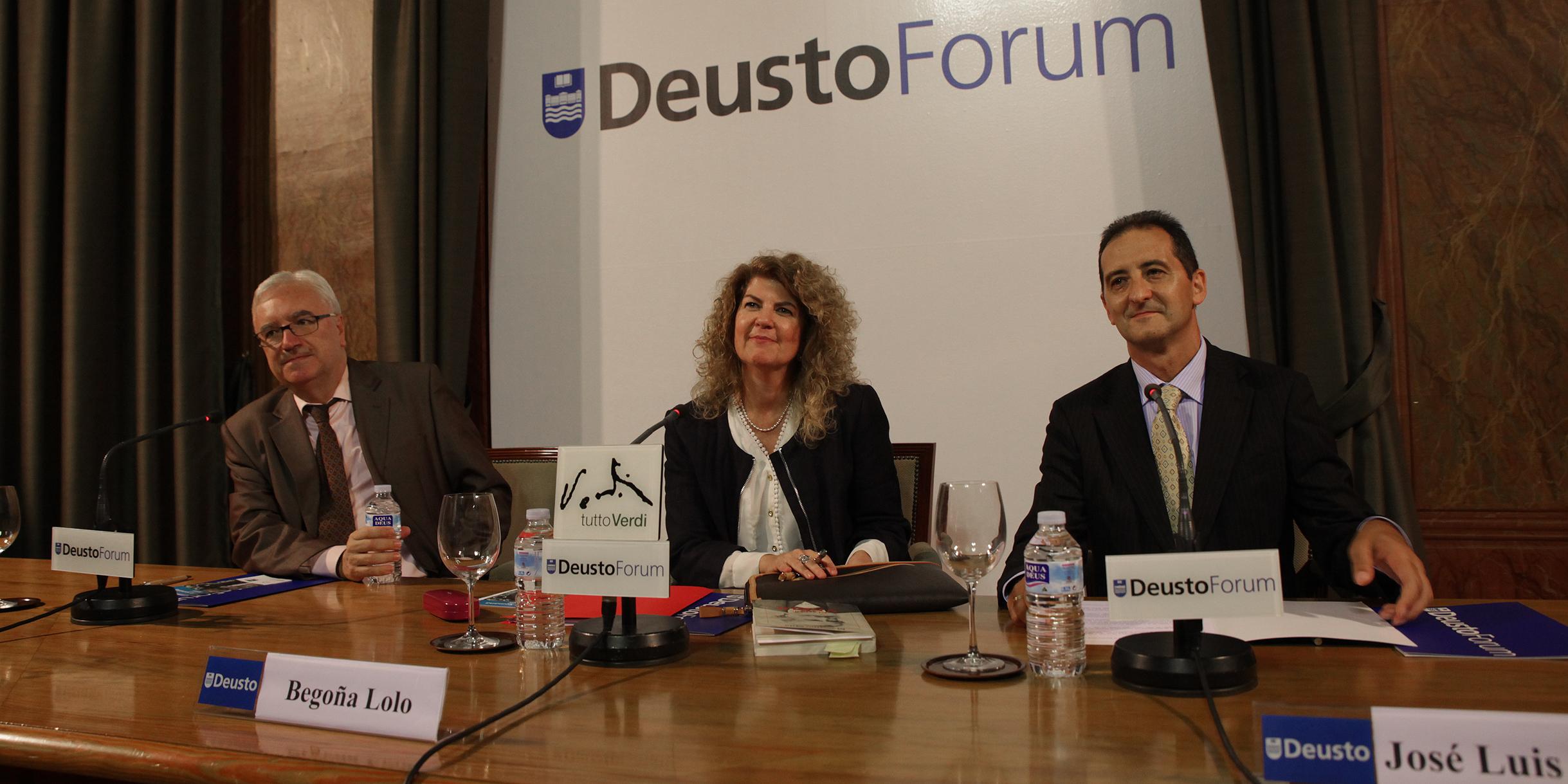 DeustoForum.01.10.2014_99_42