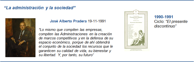José Alberto Pradera