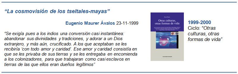 Eugenio Maurer Avalos