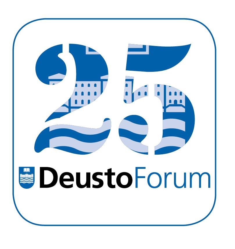 DeustoForum25