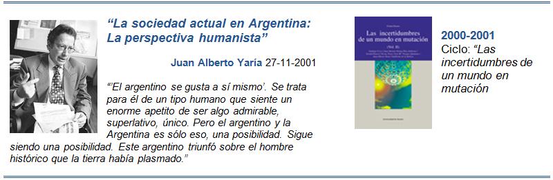 Juan Alberto Yaría