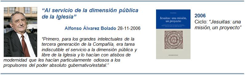Alfonso Alvarez Bolado