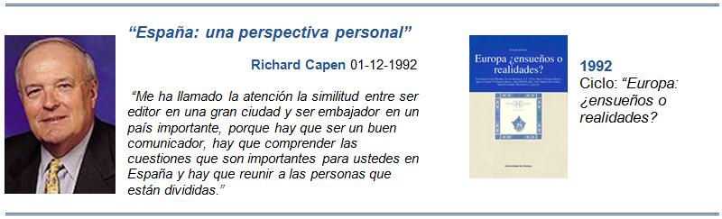 Richard Capen