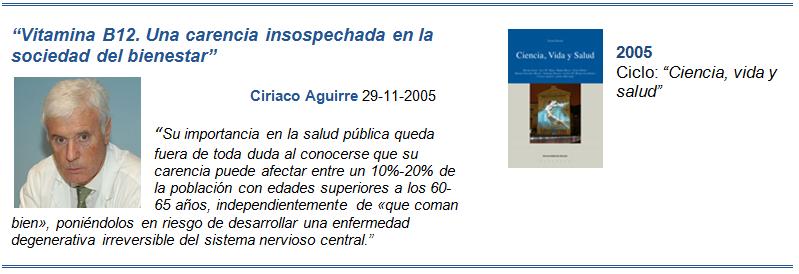 Ciriaco Aguirre