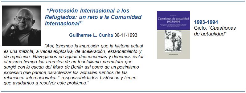 Guilherme L. Cunha