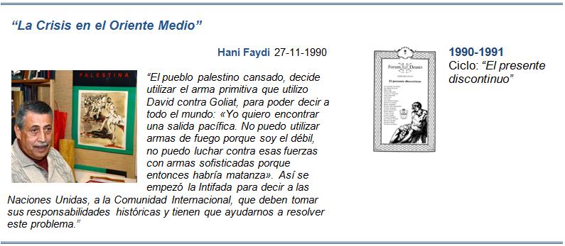 Hani Faydi