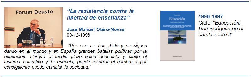 José Manuel Otero-Novas