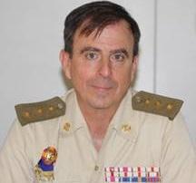 Ignacio Cobo