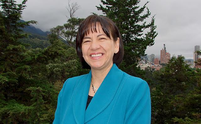 Susana Becerra