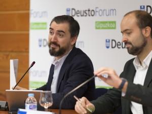 Forum_Deusto_1