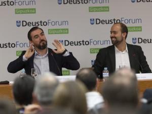 Forum_Deusto_3