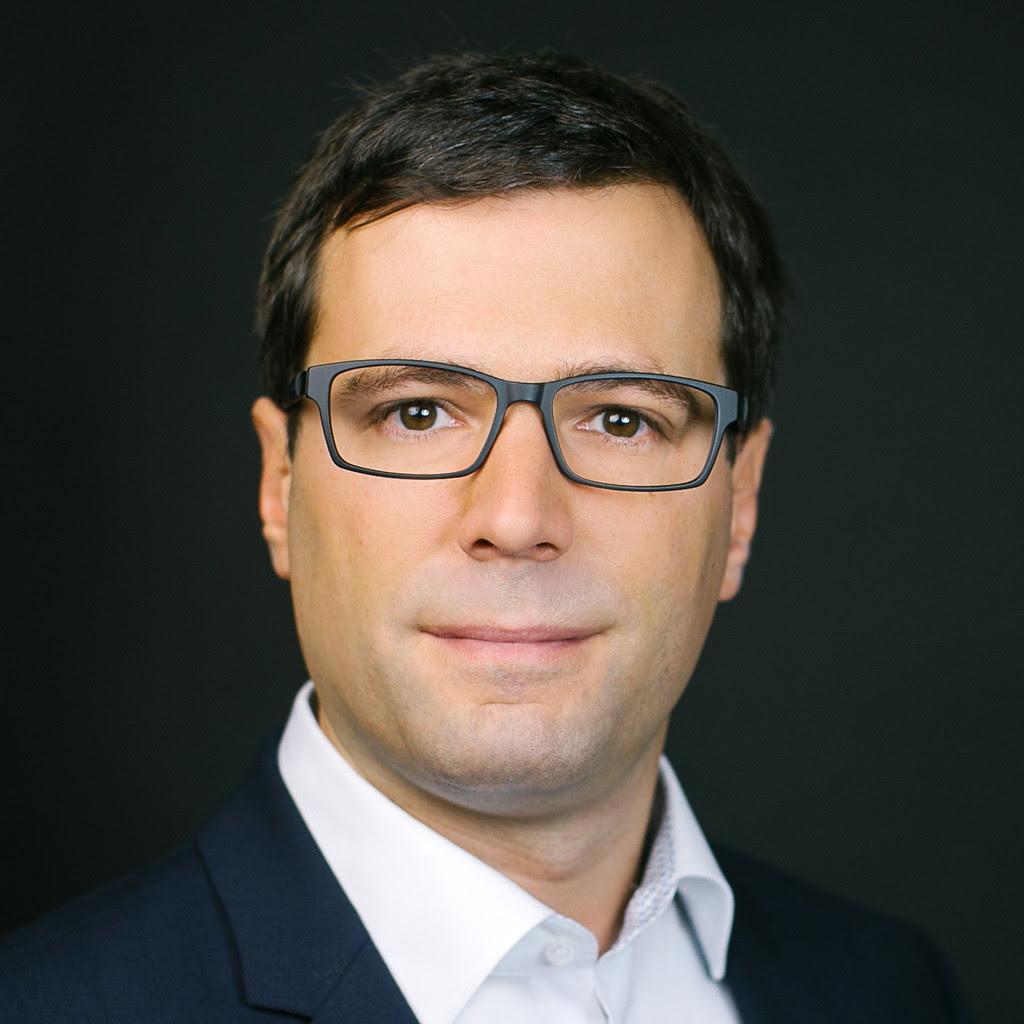 Matthias Firgo