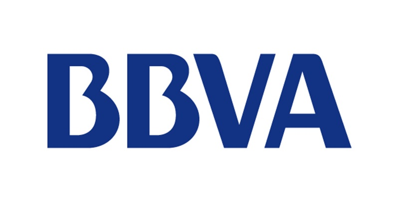 logo-vector-bbva