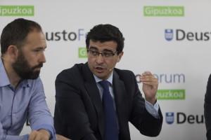 Forum_Deusto_61