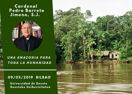 Cabecera html- Amazonia (2)