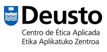 Centro de Ética Aplicada
