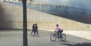 Plan de Gobierno Abierto en Euskadi