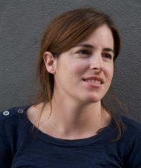 Idoia Quintana Domínguez